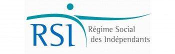 Sans existence légale, le RSI serait dépourvu d'agir en justice