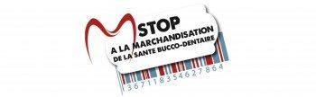 Manifestation des Chirurgiens-Dentistes le 22 janvier 2014 à Paris