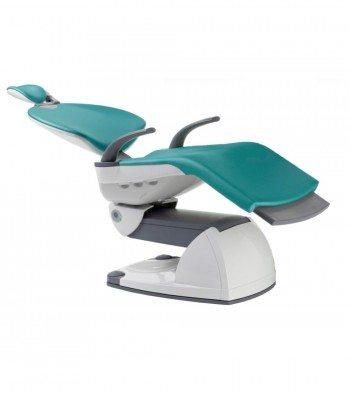 Fauteuil orthodontie et consultation Neo Chair