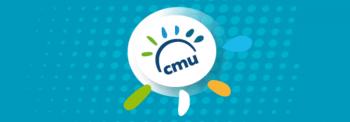 400 000 bénéficiaires de la CMU de plus