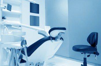 4 astuces pour travailler plus confortablement au fauteuil