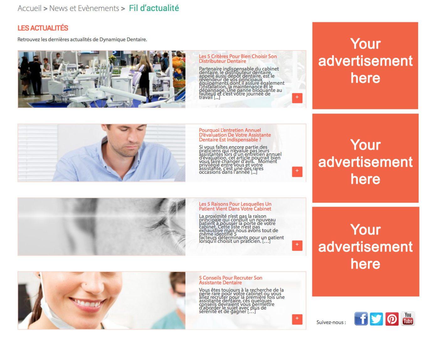 Format-publicitaire-Dynamique-Dentaire-Rectangle-english
