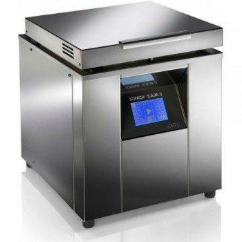 Système automatique de nettoyage et désinfection des instruments Sonica S.A.M. 3