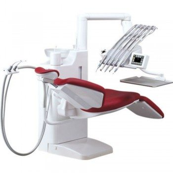 Equipement dentaire K2