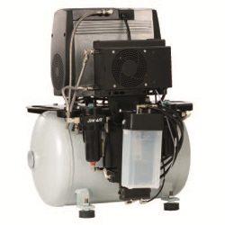 Compresseur OF1201-25HBD2