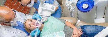 Tours : difficile de trouver un dentiste cet été
