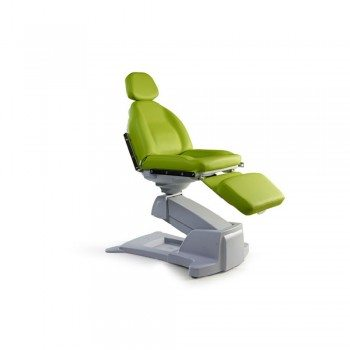 Fauteuil de chirurgie dentaire DentaMed