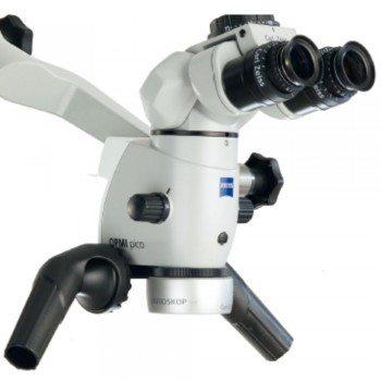 Microscope dentaire S100 OPMI Pico dentaire