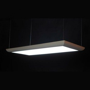 Eclairage plafonnier Macao Essential Led