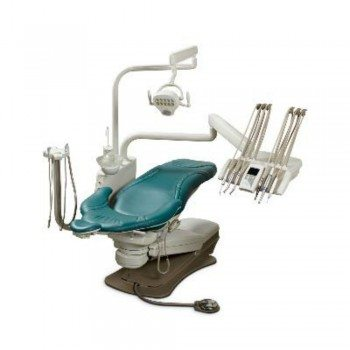 Equipement dentaire Elevance Operatory