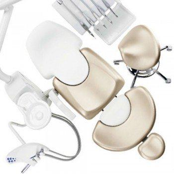 Equipement dentaire Pod