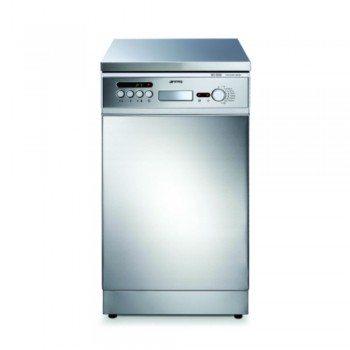 Laveur-désinfecteur WD2050D