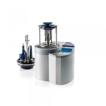 Automate de nettoyage, lubrification et stérilisation DAC Universal