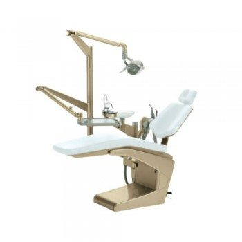Fauteuil d'orthodontie Orthora 200