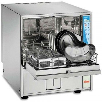 Laveur-désinfecteur LAVA 50