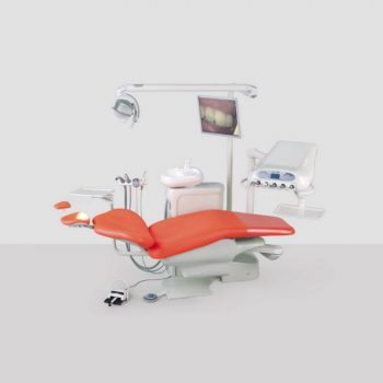 Equipement dentaire Selectron