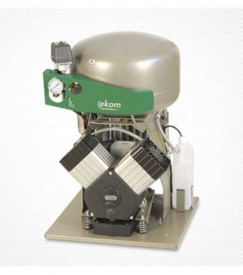 Compresseur dentaire DK 50 2V