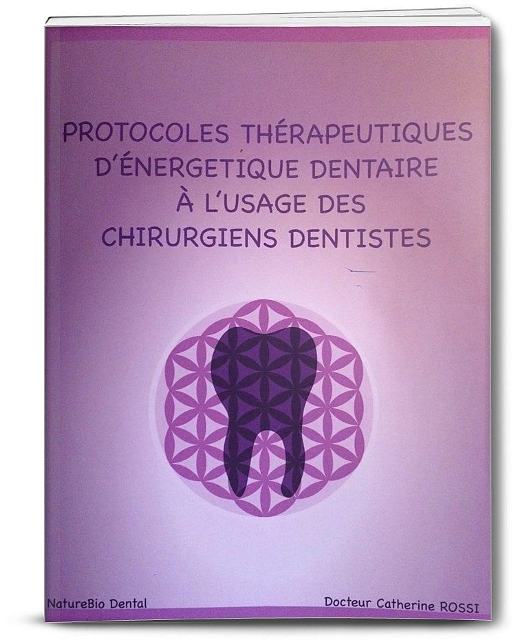 protocoles-therapeutiques-denergetique-dentaire-couv