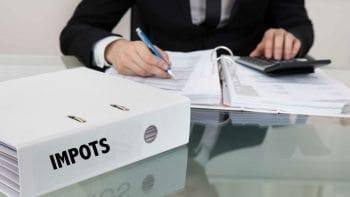 Impôts : ce que va changer le prélèvement à la source pour les cabinets dentaires