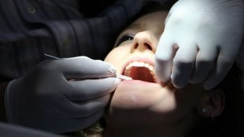 Un chirurgien-dentiste de l'agglomération montargoise mis en examen pour agressions sexuelles sur des patientes