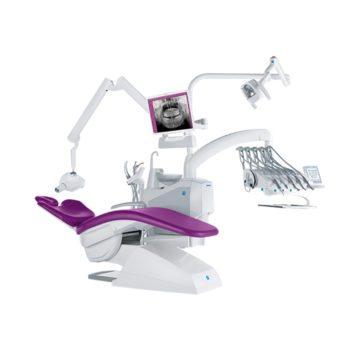 Equipement dentaire S300