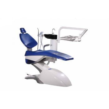 Fauteuil d'orthodontie Gallant Ortho