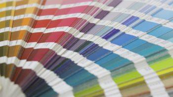 Que disent les couleurs de votre cabinet dentaire sur votre pratique ?