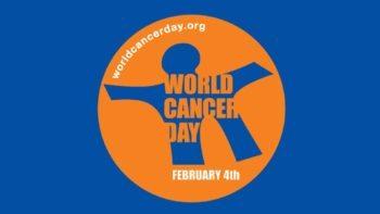 Journée Mondiale contre le cancer, les chirurgiens-dentistes, acteurs de la lutte !
