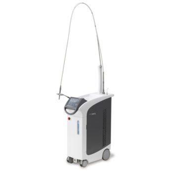 Laser dentaire AdvErL Evo