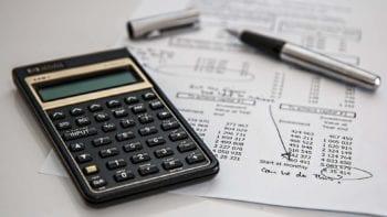 Exonération fiscale en ZAFR : qu'est-ce qu'une activité nouvelle ?
