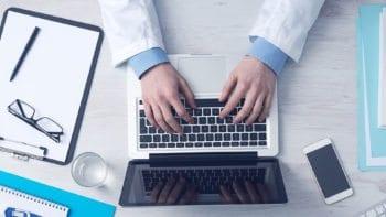 Déclaration sociale unique des revenus des chirurgiens-dentistes conventionnés (DS PAMC)
