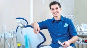 Pays de la Loire. Les futurs dentistes invités à exercer hors des villes
