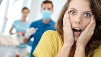 Êtes-vous perméable au stress de vos patients ?