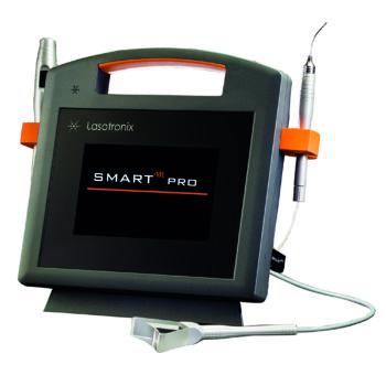 Laser dentaire Smart M PRO