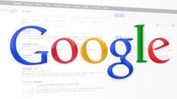 SUISSE – Elle critique son ancien patron dans les avis Google: 1400 francs d'amende