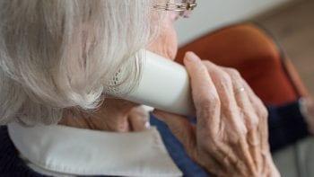 À Compiègne, un cabinet dentaire dédié aux personnes âgées ou présentant des troubles mentaux