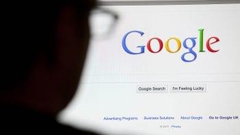 E-réputation : LE TGI de Paris refuse la suppression d'une fiche Google My Business d'une dentiste