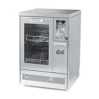 Laveur-désinfecteur M2 G4