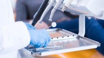 Covid-19 : Facturation des chirurgiens-dentistes dans le cadre des gardes