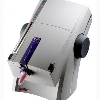 Mélangeur automatique Pentamix™ 3