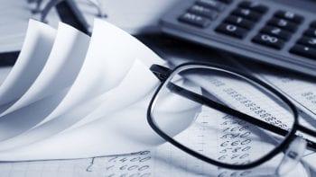 Réforme des retraites : le projet alternatif des caisses de professions libérales