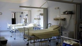Un médecin-anesthésiste français soupçonné d'une cinquantaine d'empoisonnements