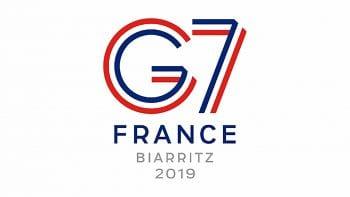 L'accord entre les membres du G7 renforce leurs engagements en faveur d'un accès à la santé pour tous