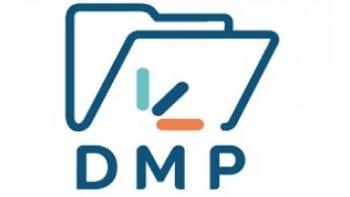 Déjà 6 millions de DMP ouverts, dont 2 millions par les CPAM !