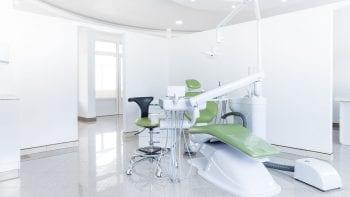 Saint-Brieuc. Des dentistes contestent de lourdes sanctions [REVUE DE PRESSE]