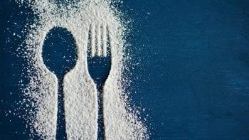 Crise mondiale de la santé bucco-dentaire : la responsabilité de «Big Sugar» pointée par les experts