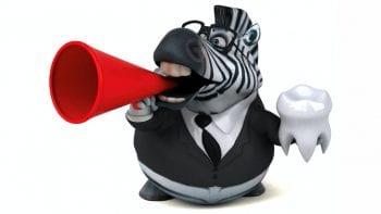 Dynamique Dentaire lance son agence de communication