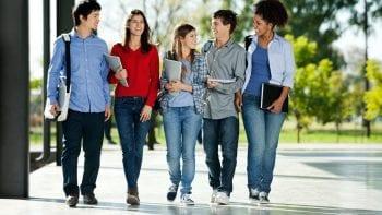 La sécurité sociale étudiante disparaît à la rentrée 2019