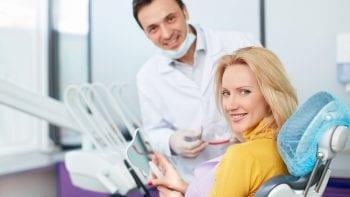5 conseils pour améliorer l'expérience patient au sein de votre cabinet