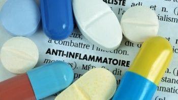 Aspirine, paracétamol et ibuprofène ne seront plus en libre-service dès après-demain